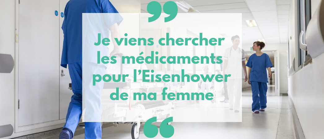 paroles patients
