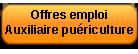 bouton_auxiliaire